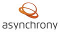 Asynchrony at CTIA Super Mobility