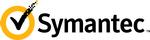 Symantec at CTIA Super Mobility
