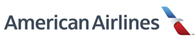 American Airlines to CTIA Super Mobility 2015
