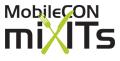 MobileCON MixITS at CTIA Super Mobility