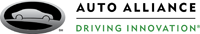 Auto Alliance at CTIA Super Mobility 2015
