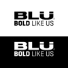 BLU Products at CTIA Super Mobility 2015