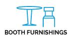 CTIA Super Mobility 2015 Booth Furnishings