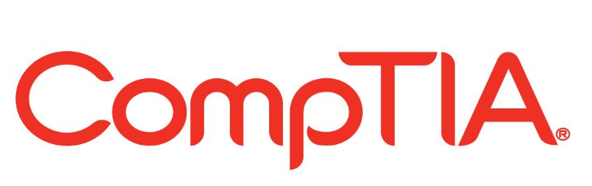 CompTIA at CTIA Super Mobility 2015