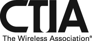 CTIA--The Wireless Association