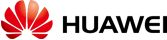 Huawei at CTIA Super Mobility 2015