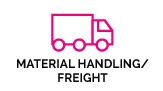 CTIA Super Mobility 2015 Material Handling/Freight