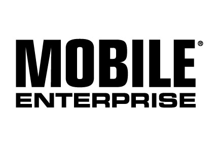 Mobile Enterprise at CTIA Super Mobility 2015
