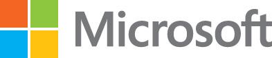 Microsoft at CTIA Super Mobility 2015