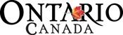 Ontario-Canada Delegation at CTIA Super Mobility 2015