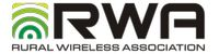 Rural Wireless Summit at CTIA Super Mobility 2015