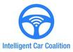 Intelligent Car Coalition