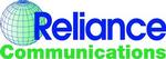 Reliance Communications LLC