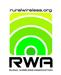 Rural Wireless Association (RWA)