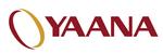 YAANA Technologies