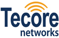 Tecore at CTIA Super Mobility 2015