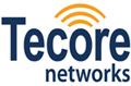 Tecore at CTIA Super Mobility 2015