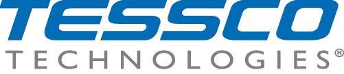 TESSCO at CTIA Super Mobility 2015