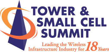Tower & Small Cell Summit at CTIA Super Mobility 2015