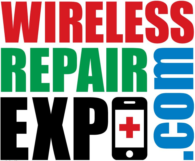 Wireless Repair Expo at CTIA Super Mobility 2015