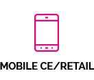 Mobile CE/Retail
