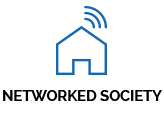 Networked Society